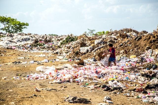 O ministro Ricardo Salles diz o que esperar da política ambiental