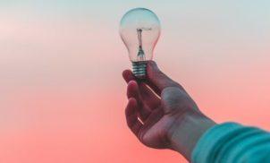 Home office pode causar perda de criatividade?