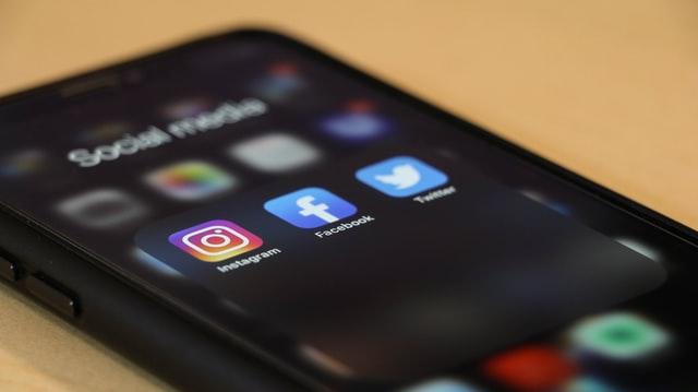 George Soros quer controlar as redes sociais