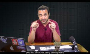 De Cuba, youtuber ensina cubanos a comprar Bitcoin