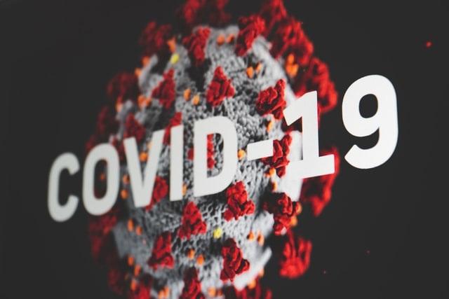Ministro Pontes divulga nova medicação contra Covid-19