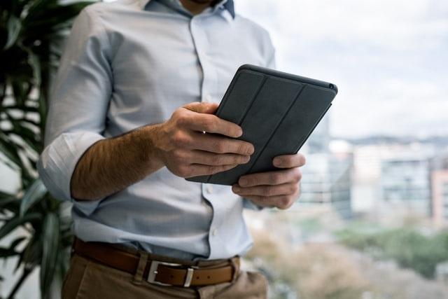 Negócios SaaS: conheça as 5 principais métricas