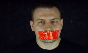 ONG financiada por Soros culpa Bolsonaro por censura no Brasil