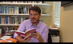 Massacrando Paulo Freire com Paulo Freire