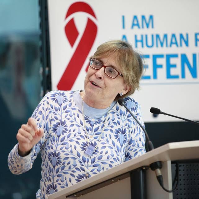 Vacina para Covid-19 não deve ser obrigatória, diz OMS