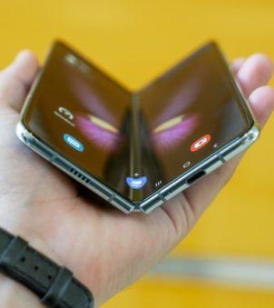 Huawei não evoluiu na segurança dos equipamentos