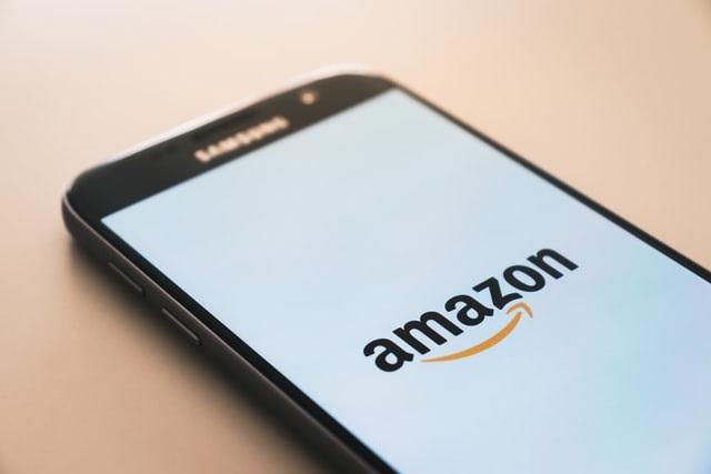Amazon Pharmacy: serviço de entrega de medicamentos chega aos EUA