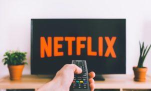 Como escolher a velocidade da internet certa para a sua casa