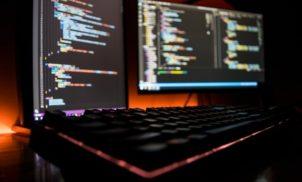 Compra centralizada de softwares: união pode economizar R$ 8,5 mi