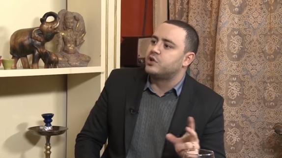"""""""Desconstruindo Paulo Freire"""", por Thomas Giulliano"""