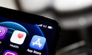 Governo apoia iniciativa dos EUA contra 5G chinês