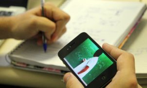 Professores ganham mais confiança para o ensino online