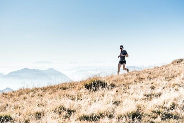 Valinhos Trail Running 2021