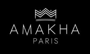 Marketing de relacionamento: Amakha Paris investe na estratégia