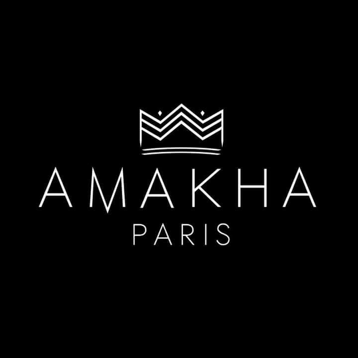 Marketing de relacionamento: Amakha Paris investe na estratégia