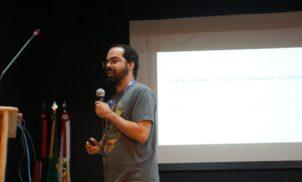 Eleições 2020: Diego Aranha alerta sobre urnas