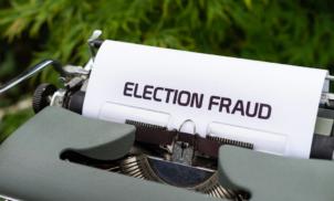 Fraudes na eleição americanas: início das investigações