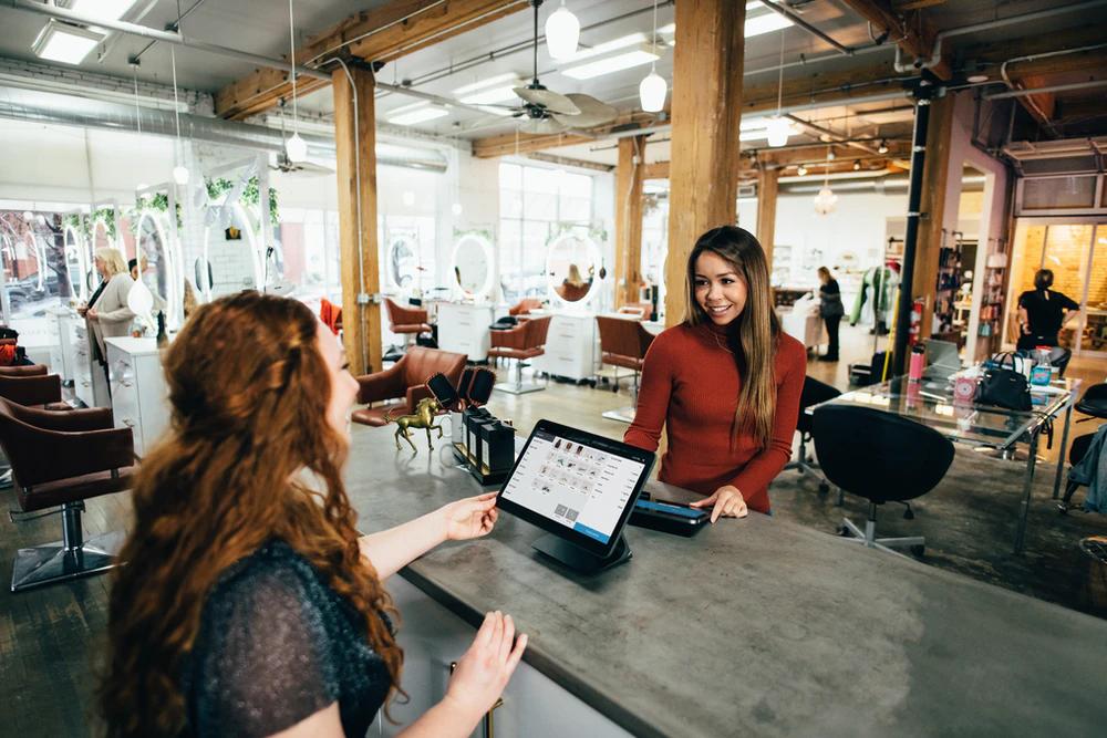Como as fintechs podem ajudar sua PME