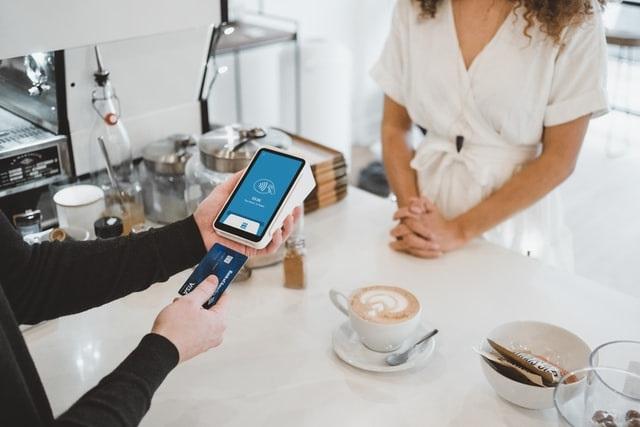 Banco digital para empresas: conheça os benefícios