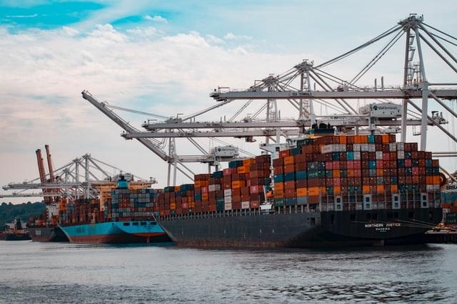 Brasil: maiores tarifas de importação da América Latina