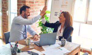 Inteligência de Negócios: O que é e como implementar
