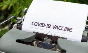 Médicos não querem se vacinar primeiro em NY