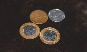 O risco da volta da hiperinflação