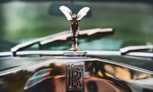 Tributação sobre os mais ricos: como espoliar corretamente