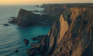 Turismo: 20 startups portuguesas que merecem atenção