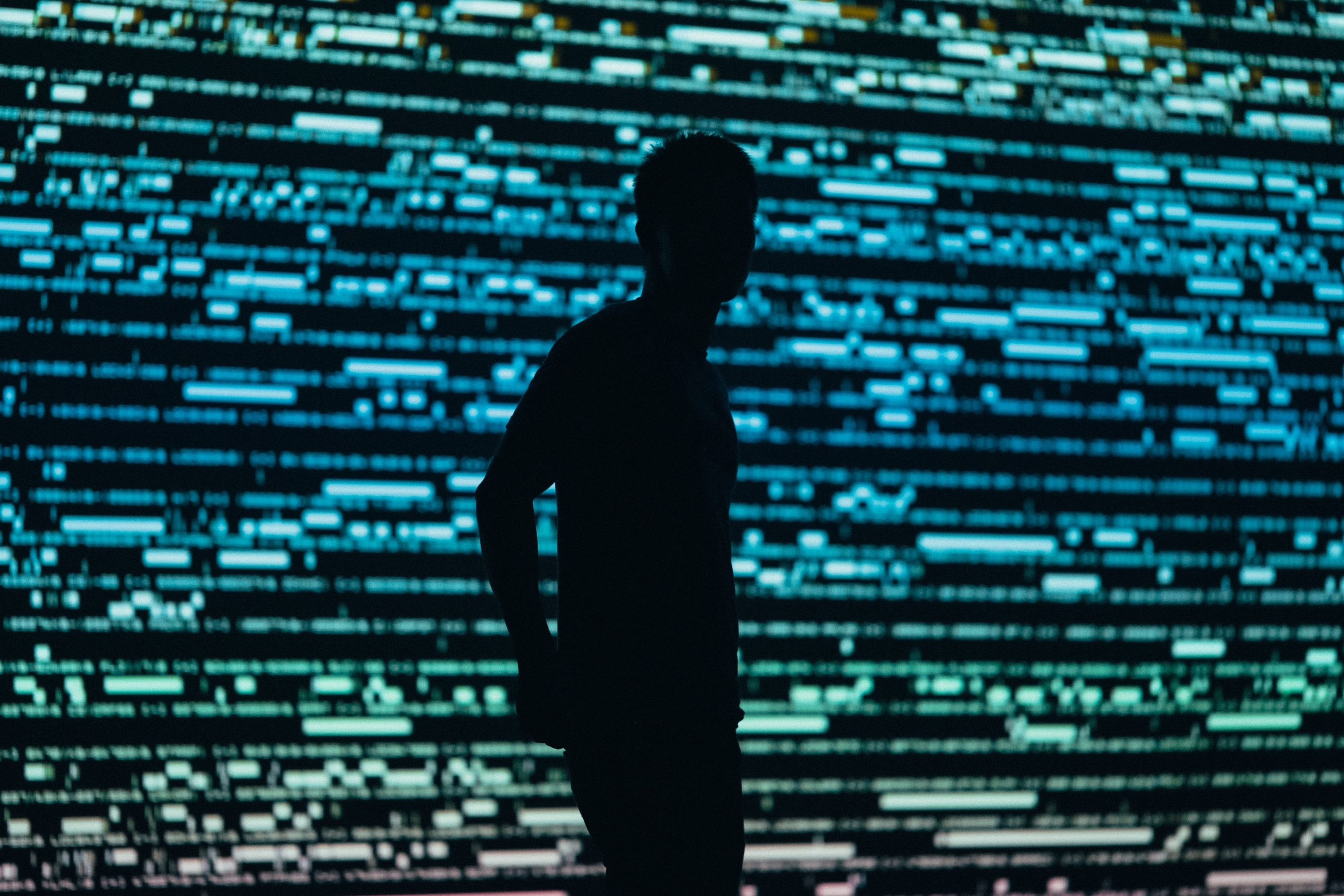 """Vazamento expõe dados de """"espiões chineses"""""""