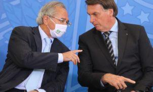 Bolsonaro quer acelerar a agenda de privatizações
