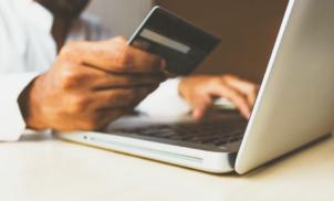Crédito emergencial acaba em dezembro