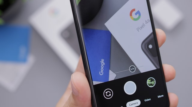Google Passwords: como ver todas as senhas salvas em sua conta
