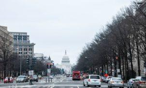 Eleição presidencial americana: quem está roubando os EUA?