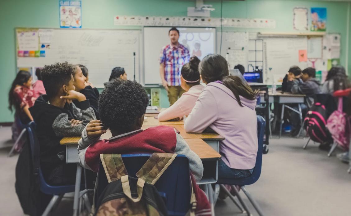 Estudo utilizado pela Unicef embasa reabertura das escolas