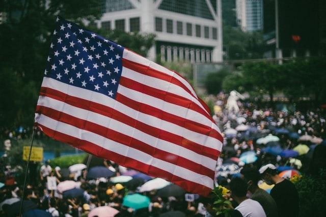 Os 9 fatos bizarros das eleições nos EUA
