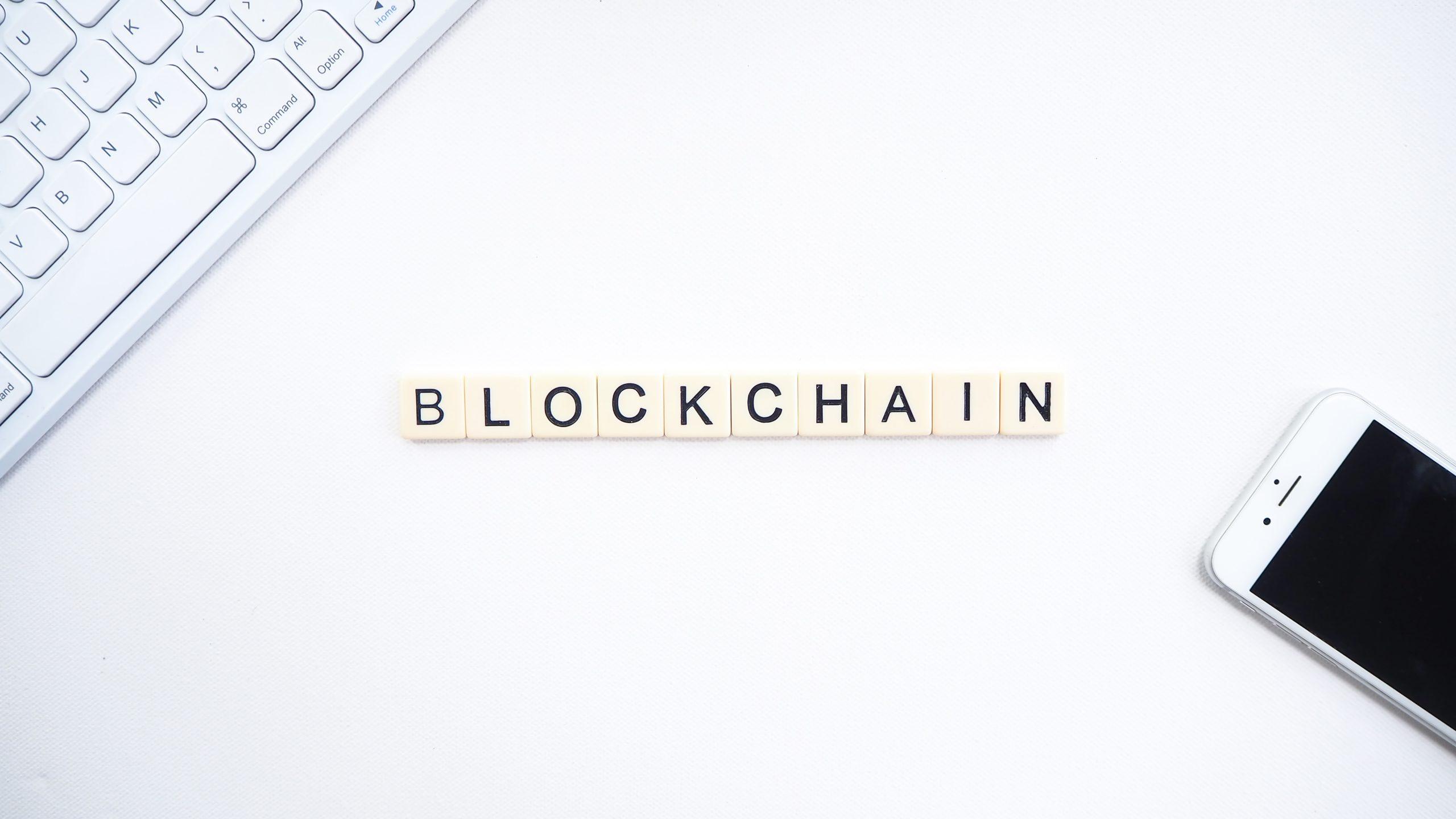 Blockchain obrigatória para certificados digitais no Brasil