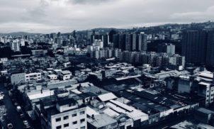 OEA não reconhece resultado das eleições na Venezuela