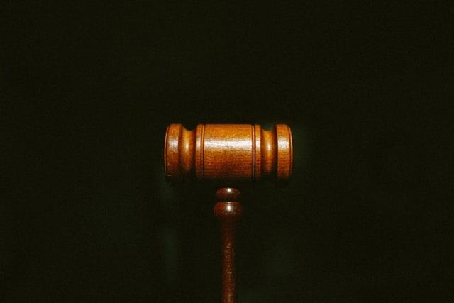 Recuperação Judicial vale a pena?