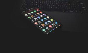 Adeus WhatsApp: conheça 8 aplicativos que não compartilham dados com o Facebook