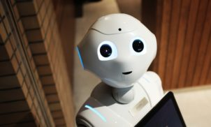 Conheça os brasileiros mais inovadores segundo o MIT