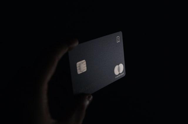 Como abrir um banco digital?