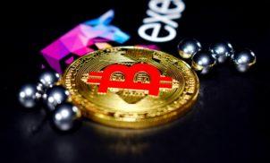 Criptomoedas e a tecnologia Blockchain: além do Bitcoin