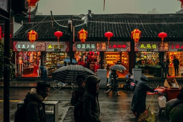 Crise econômica chinesa força governo a atitudes desesperadas