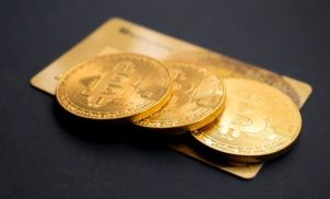 A diferença entre criptomoedas e blockchain