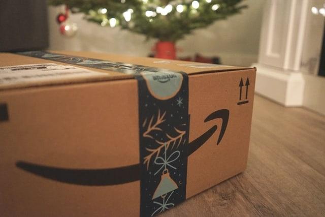 E-commerce: o que permanece após a pandemia?