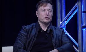 Elon Musk escancara a irrelevância das universidades
