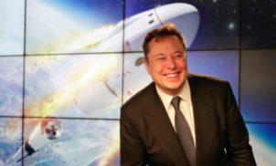 Elon Musk: entenda a fuga de empresas da Califórnia