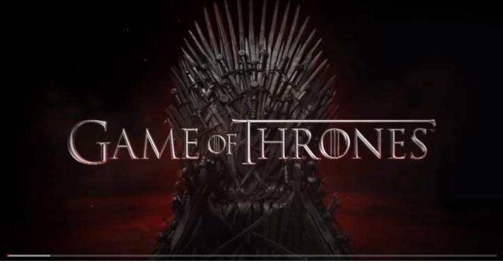 A misteriosa morte de Lin Qi, da Yoozoo, dona do jogo Game of Thrones