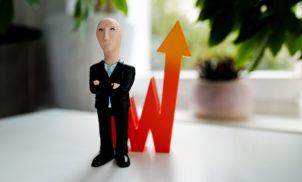 IPO da Intelbras pode movimentar até R$ 1,87 bi